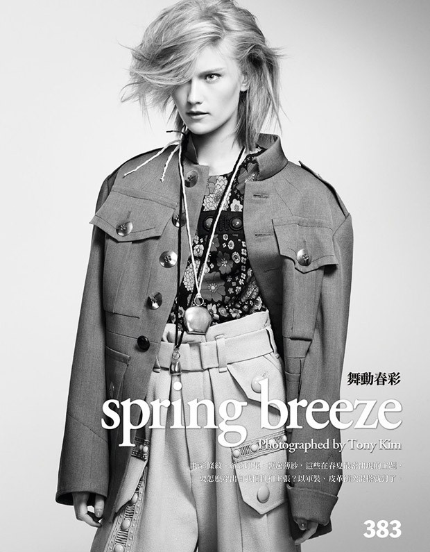 Katya-Ryabinkina-Katya-Riabinkina-v-zhurnale-Vogue-Taiwan-8-foto