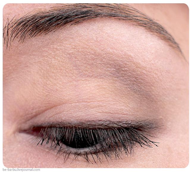 макияж-для-нависшего-века5.jpg