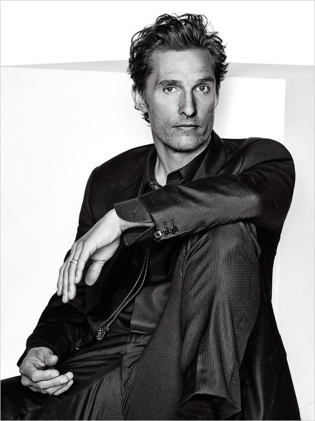 Matthew-McConaughey-LOptimum-Eric-Ray-Davidson-03.jpg