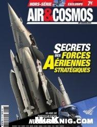 Журнал Air & Cosmos Aviation №27 - 2014