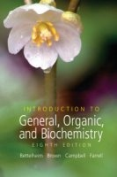 Книга Introduction to General, Organic, and Biochemistry (8th ed.) pdf 15Мб