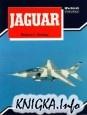 Книга Jaguar (Warbirds Fotofax)
