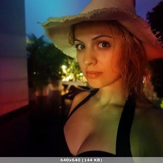 http://img-fotki.yandex.ru/get/16117/307039318.13/0_115006_b4b953ad_orig.jpg