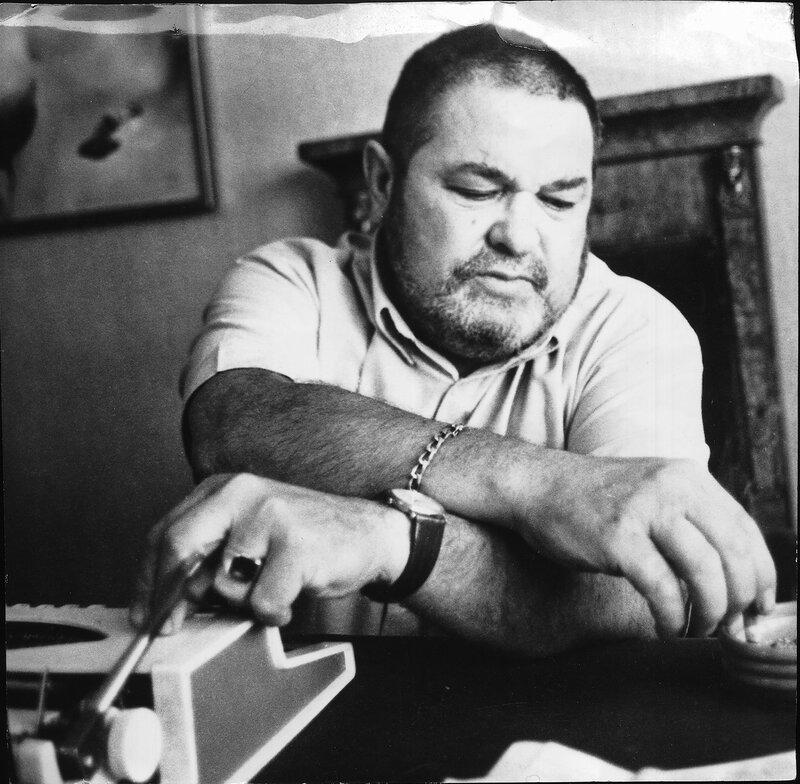 Ивашов Леонид Григорьевич | ВКонтакте