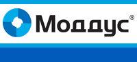 Моддус, КЭ