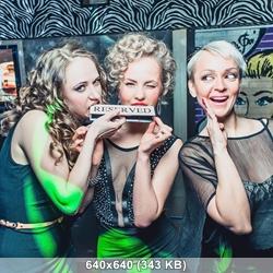 http://img-fotki.yandex.ru/get/16117/322339764.4e/0_152761_17ab89e_orig.jpg