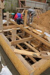 бетонные работы таганрог (3).JPG