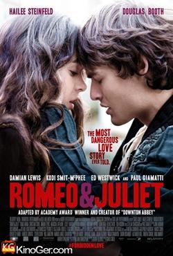 Romeo & Julia (2013)