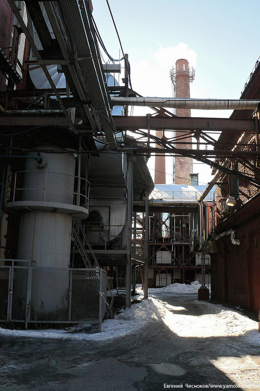Зима. Завод Кристалл. 17.02.15.50..jpg
