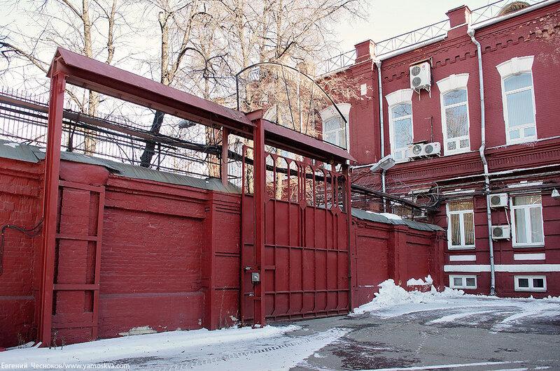Зима. Завод Кристалл. 17.02.15.67..jpg