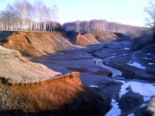 Село Варяш-Баш, водопад Шарлавык