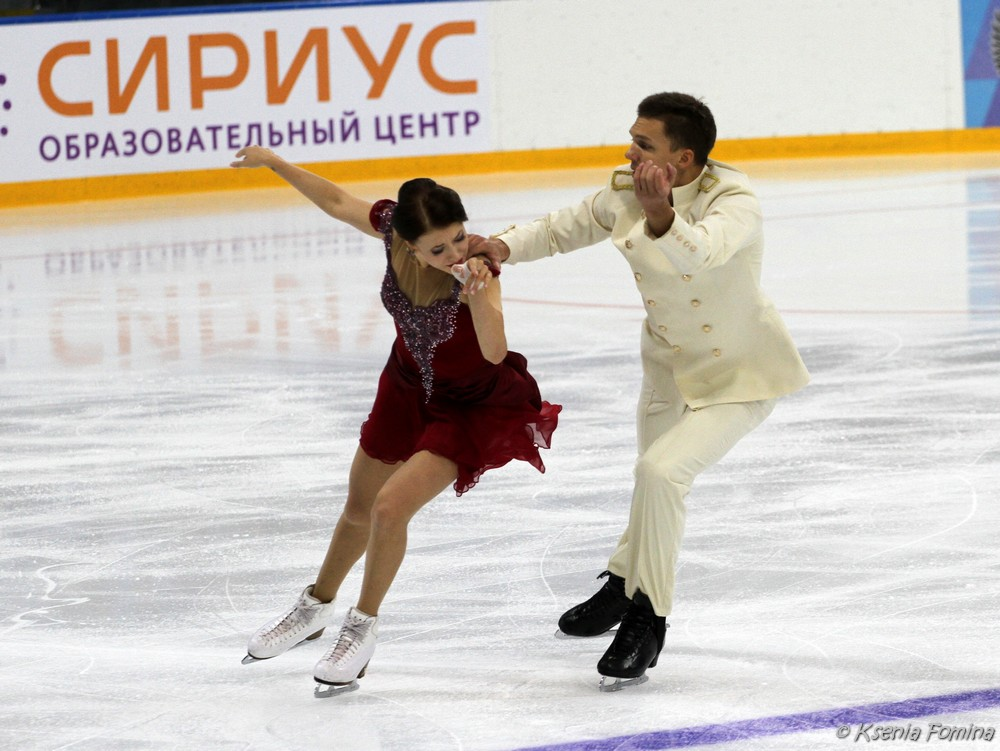 Екатерина Боброва - Дмитрий Соловьев - Страница 25 0_c6709_a5740c78_orig