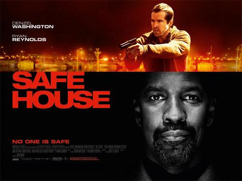 Safe-House.jpg
