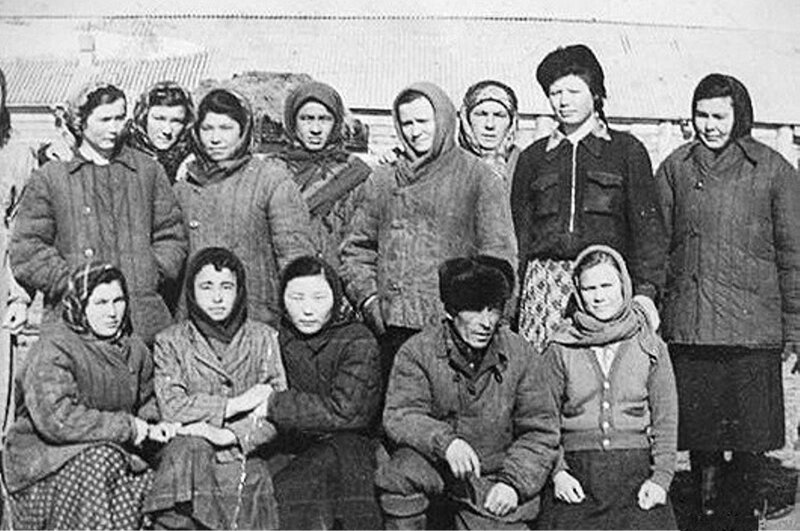 Сельские жители раннего СССР. 060.jpg