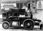 Weyner & Richemond 1903