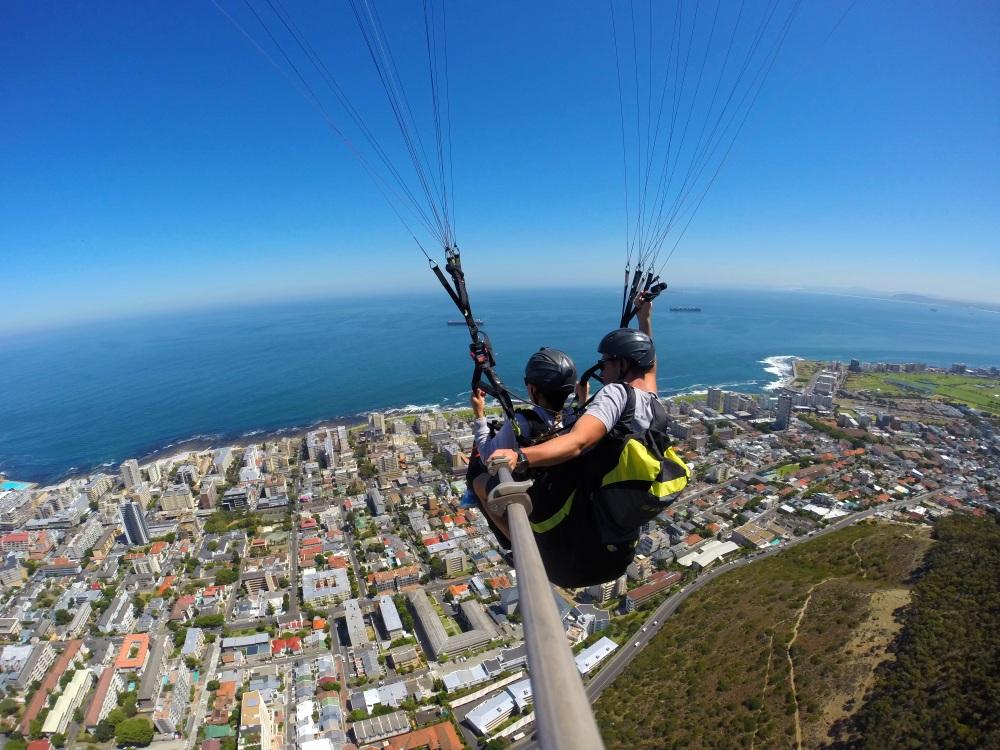 paragliding12.jpg