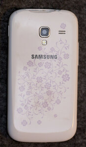 06. Samsung Galaxy Ace II