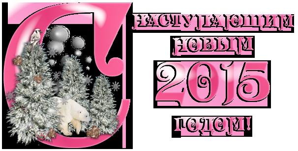 С НАСТУПАЮЩИМ НОВЫМ 2015 годом! 0_ce135_7cb2fdb9_orig