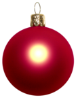 natali_design_xmas_ball4.png