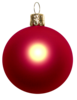 natali_design_xmas_ball4.png