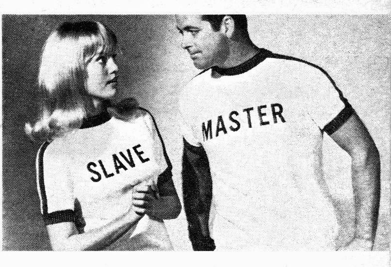 Master & Slave Sweatshirt.jpg