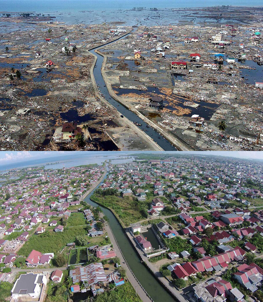 Ten years after, The 2004 Indian Ocean Tsunami in focus1280.jpg
