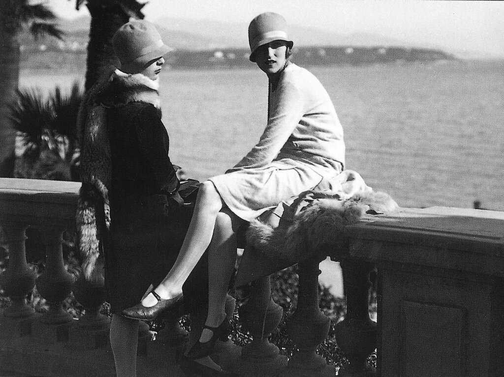 Weekend in Monte Carlo (1928).jpg