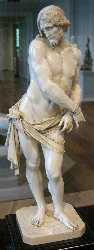 François_dusquenoy_(attr_),_cristo_legato,_avorio,_anni_1620_02.JPG