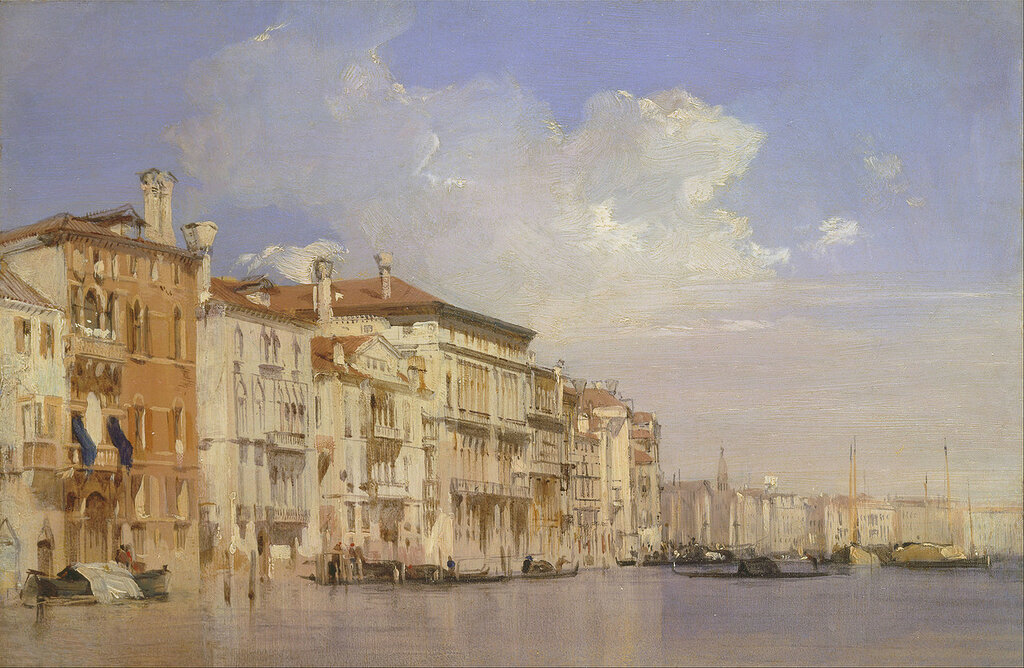 Richard_Parkes_Bonington_-_Grand_Canal,_Venice_-_Google_Art_Project1826.jpg