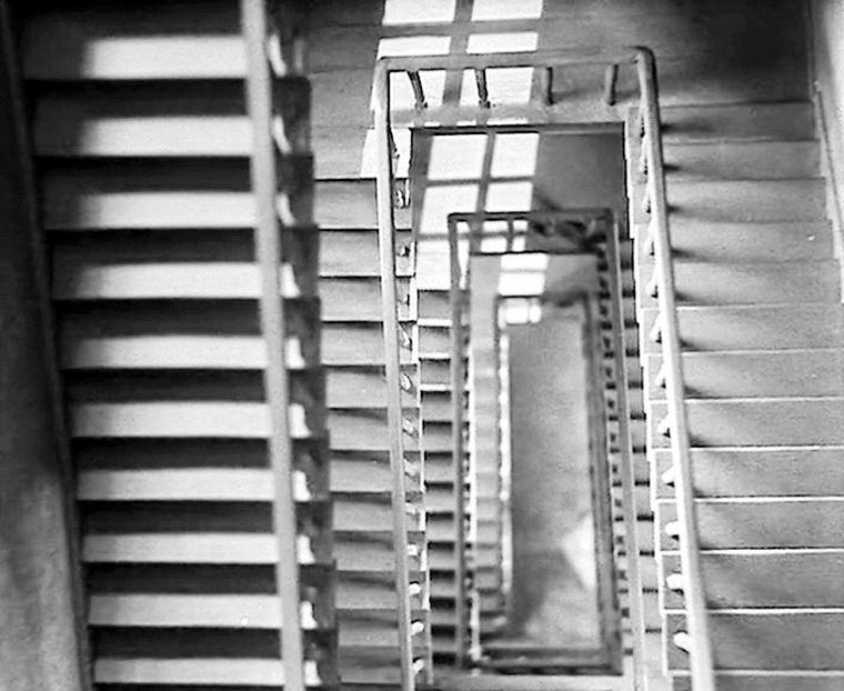 1931 - М Убийца (Фриц Ланг).jpg