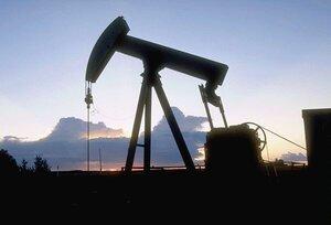 Нефть сегодня поднялась в цене