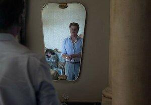 Закончились съемки фильма Анджелины Джоли и Брэда Питта