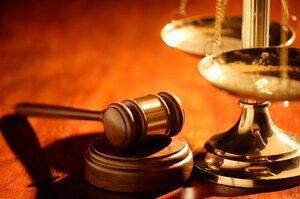 В Бельцах мужчину осудили на 6 лет за похищение человека