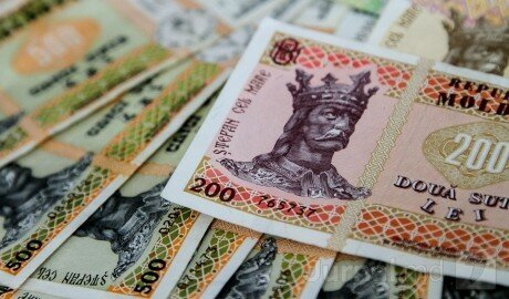 Правительство задолжает примарии Кишинёва немалую сумму