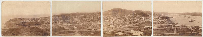 1889 Владивосток.jpg