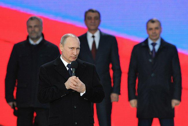 Путин на митинге-концерте 18.03.15.jpeg