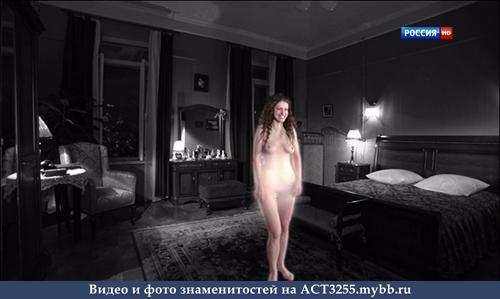 http://img-fotki.yandex.ru/get/16118/136110569.30/0_14a7f7_ce27097f_orig.jpg