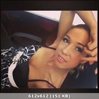 http://img-fotki.yandex.ru/get/16118/14186792.1c5/0_fe504_f92671c9_orig.jpg