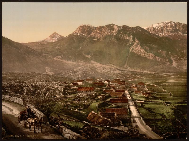 Njegus,_Montenegro_WDL2611.png