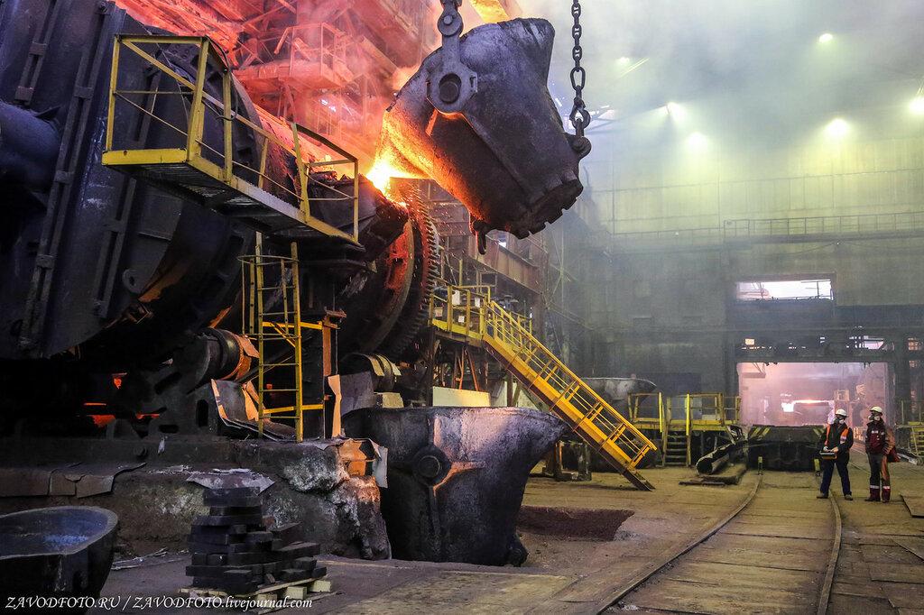 Медеплавильный завод прием меди цветные металлы цены в Поречье Санаторий
