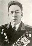 Долгарев