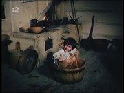 http//img-fotki.yandex.ru/get/16118/176260266.38/0_1d08c6_6e9b00e1_orig.jpg