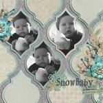 00_ShabbyFrost_ForeverJoy_x13.jpg