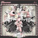 SK Glamorous-Bundle