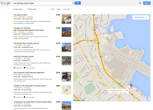 google-hotel-finder-search-current-1437480021-800x574.png