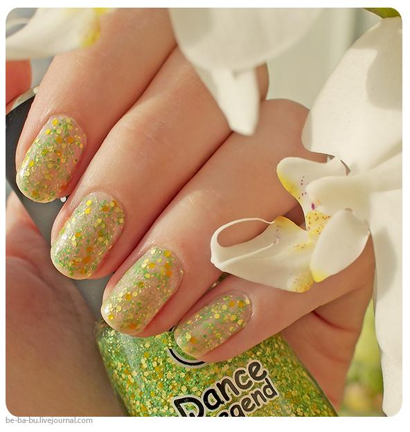 dance-legend-прованс-sarura-cactus-mimosa-свотчи-отзыв4.jpg