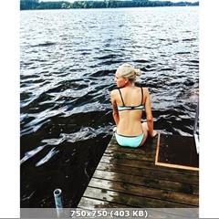 http://img-fotki.yandex.ru/get/16118/348887906.c/0_13eb51_712304d3_orig.jpg