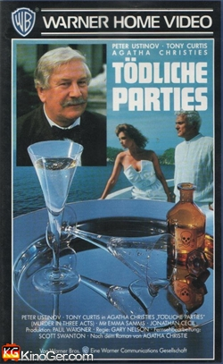 Tödliche Parties (1986)