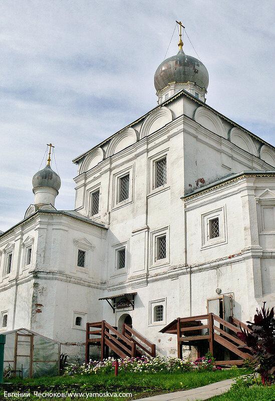 03. Церковь Максима Блаженного. 1698-1699. 28.09.12.09...jpg