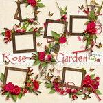 RoseGarden (3).jpg